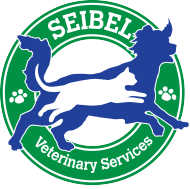 Seibel Veterinary Services